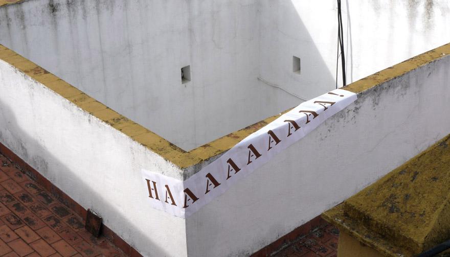 Typea4 una letra una hoja - Decorar letras de corcho blanco ...
