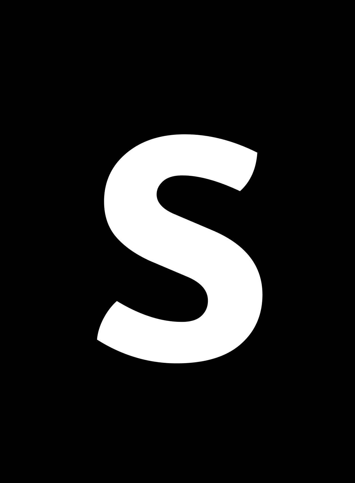 Typea4 one letter one page w i f i s aljukfo Gallery
